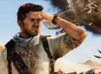 """1. Uncharted 3: Drake's Deception<br /><iframe width=""""480"""" height=""""270"""" src=""""http://www.youtube.com/embed/DHHcM6aHPnE"""" frameborder=""""0"""" allowfullscreen></iframe>"""