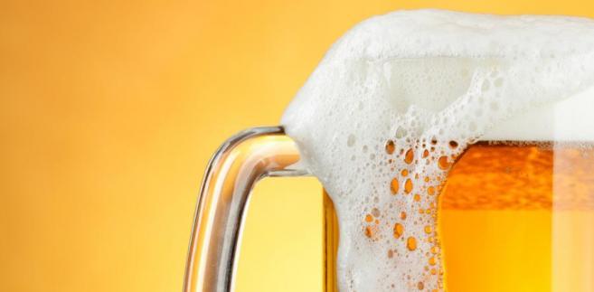 MF uzasadnia zmianę chęcią pomocy polskim browarom rzemieślniczym i firmom rodzinnym, które będą mogły skuteczniej konkurować z wielkimi piwnymi koncernami.