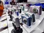 Bankructwo Kodaka coraz bliżej – rozmawia o finansach z Citigroup