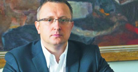Tomasz Siemiątkowski