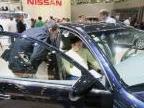 AvtoVAZ wyłoży 2 mld dolarów na modernizację – stawia na Renault i Nissana