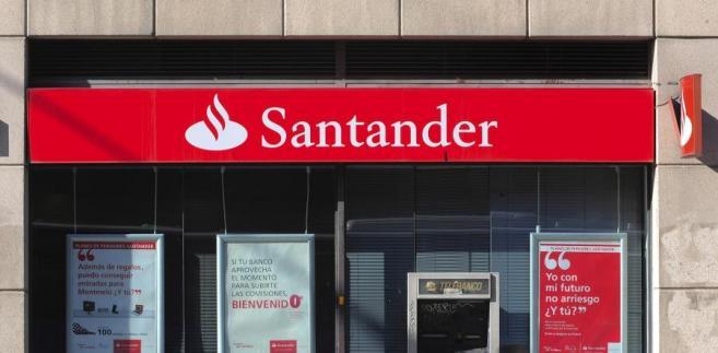 Komisja Europejska wydała decyzję o zgodzie co do przejęcia kontroli nad Kredyt Bankiem przez Banco Santander