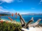 8. Chorwacja - popularne miejsce urlopowe, kusi Polaków swoim stosunkowo bliskim położeniem, przyrodą i klimatem.