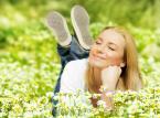5 sposobów, jak pracodawca może zakłócić twój urlop