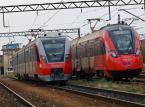 Transport: 17 tras kolejowych do szybkiej naprawy
