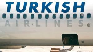 W komunikacie linii Turkish Airlines przesłanym PAP napisano, że Rada Nadzorcza (Turkish Airlines - PAP) zdecydowała zakończyć prace nad udziałem w procesie prywatyzacji Polskich Linii Lotniczych LOT.