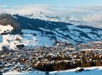 Gdzie pojechać na narty? W Alpach jest taniej niż w Polsce