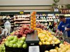 Matryca VAT pod znakiem zapytania. Nie ma zgody na zmianę stawek napojów i owoców