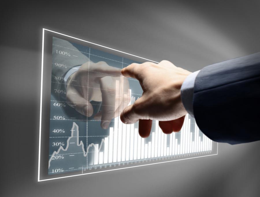 finanse, biznes, inwestycje