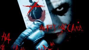 Najbardziej przerażający filmowi przestępcy