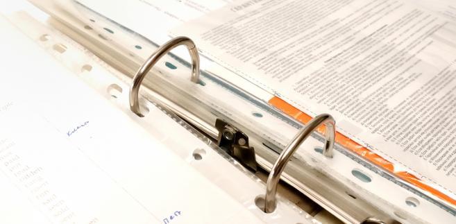 Pracownik może na bieżąco kontrolować, czy pracodawca przekazuje składki do ZUS.