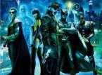 "4. Watchmen w wersji DVD - Watchmen: The Ultimate Cut<br /><iframe width=""480"" height=""270"" src=""http://www.youtube.com/embed/R3orQKBxiEg"" frameborder=""0"" allowfullscreen></iframe>"